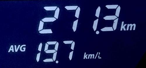 トリV初マスツー (34)