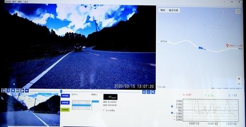 EDR21Gソフト