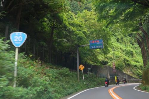 くるキャン200919 (26)