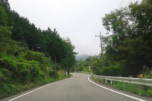 くるキャン200919 (24)