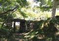 ko.小丸城(本丸の埋門)