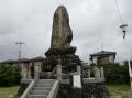 mi.水ヶ江城