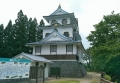in.稲庭城