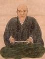 as.芦名盛氏(第16代)