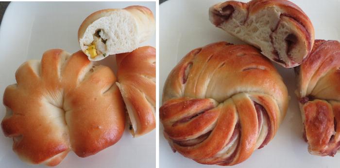 20200523今日のパン2