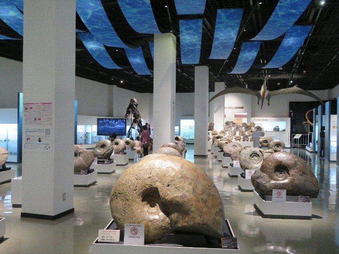 20200628三笠市博物館2