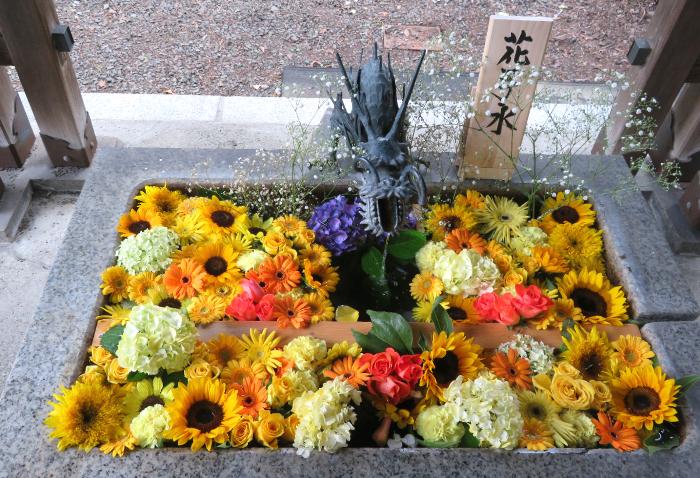 20200725諏訪神社