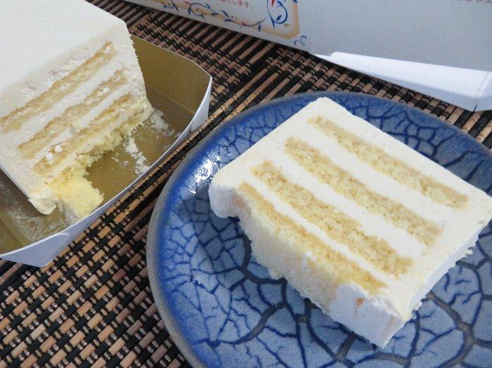20201123バターケーキ