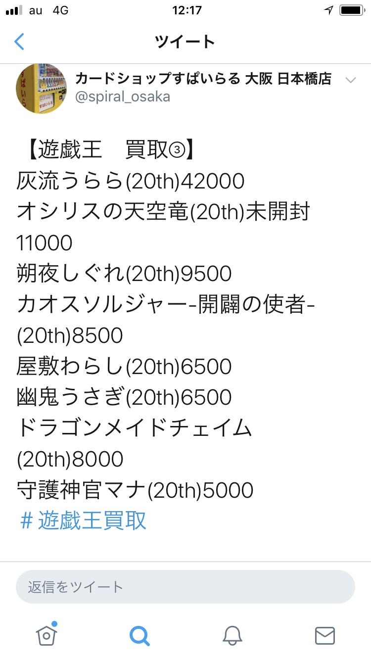 20200323233958ada.png