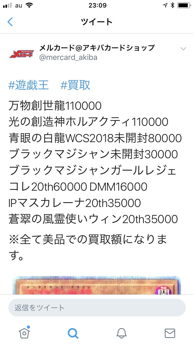 20200513232902c9f.png