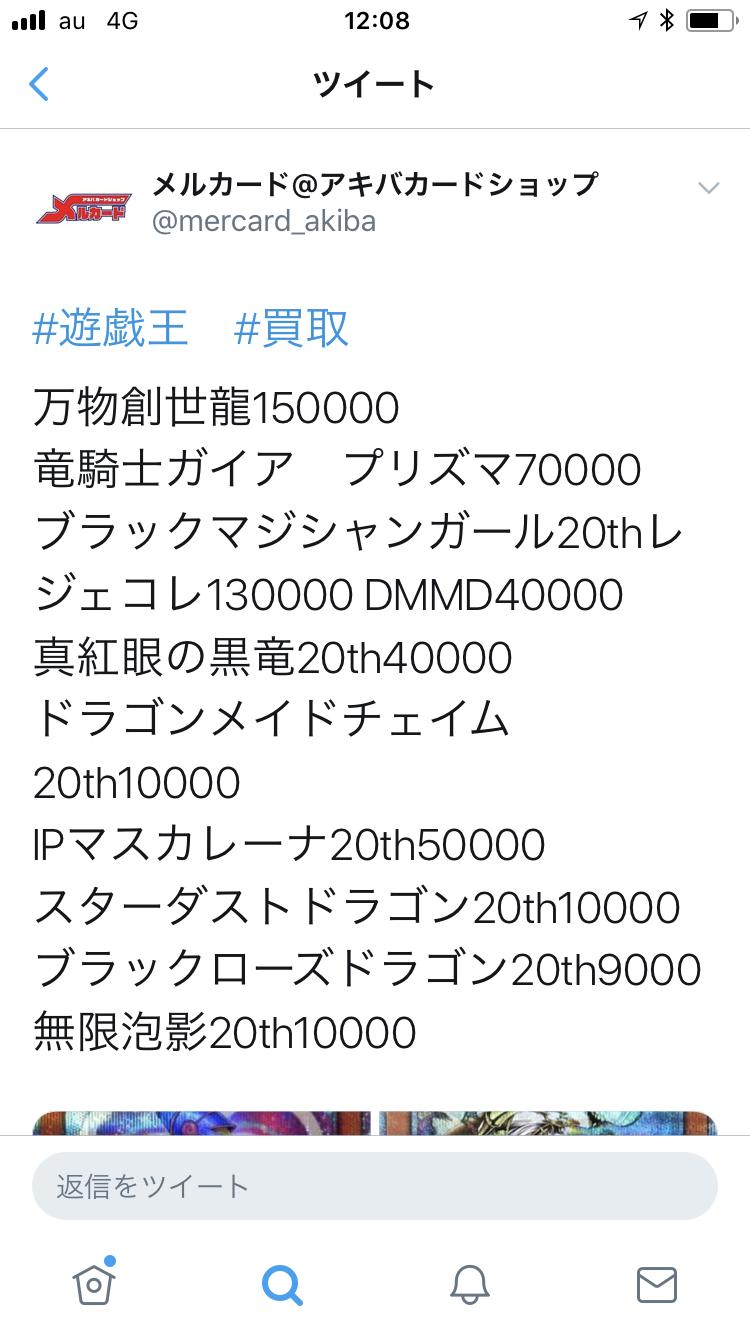 202007121322218d6.png
