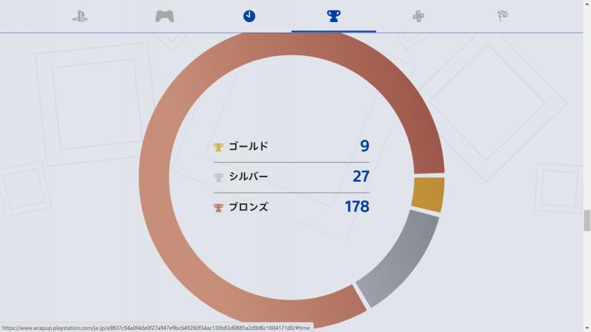 スクリーンショット 2021-02-03 02.20.59