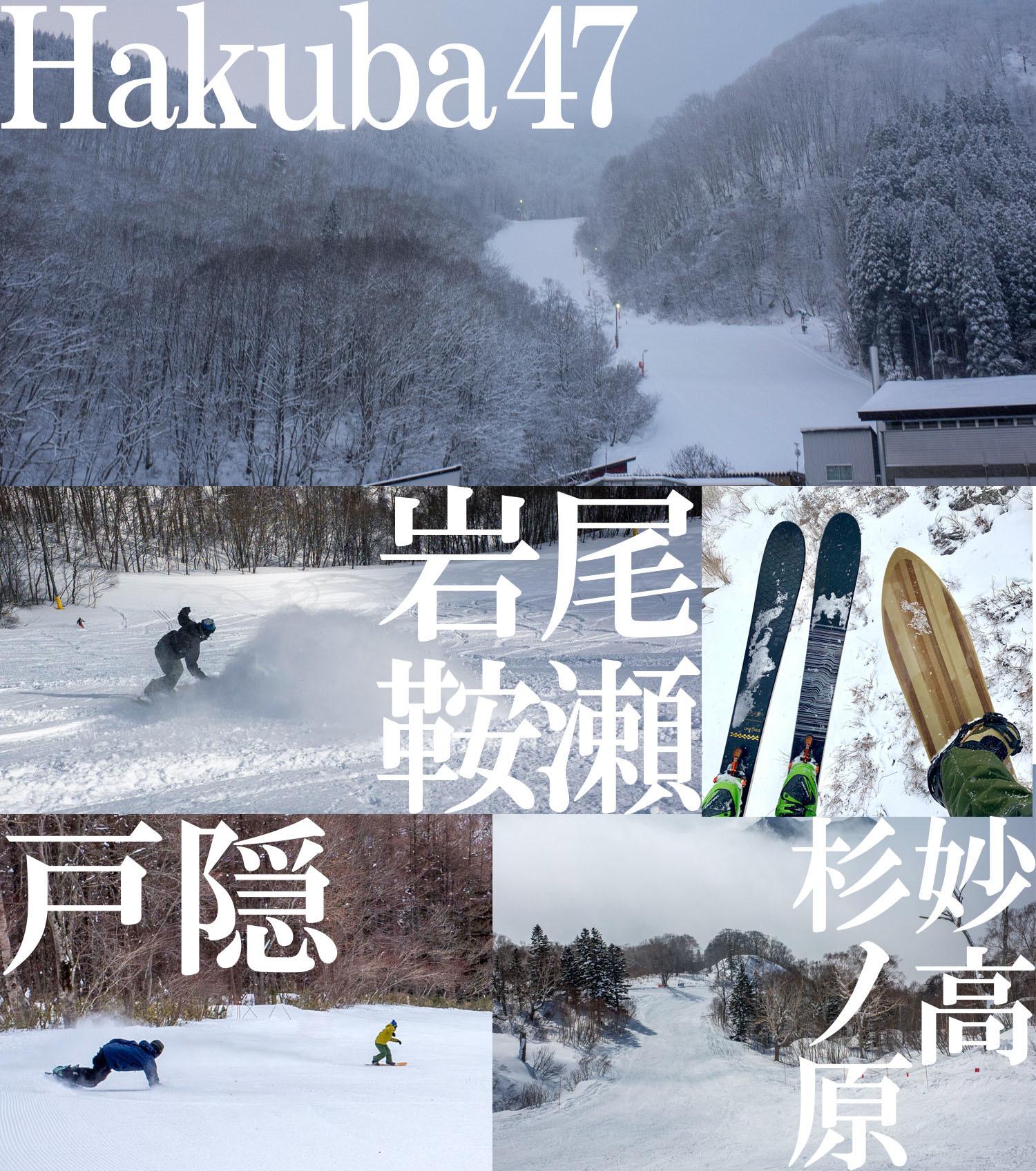 2020_0409-3b.jpg