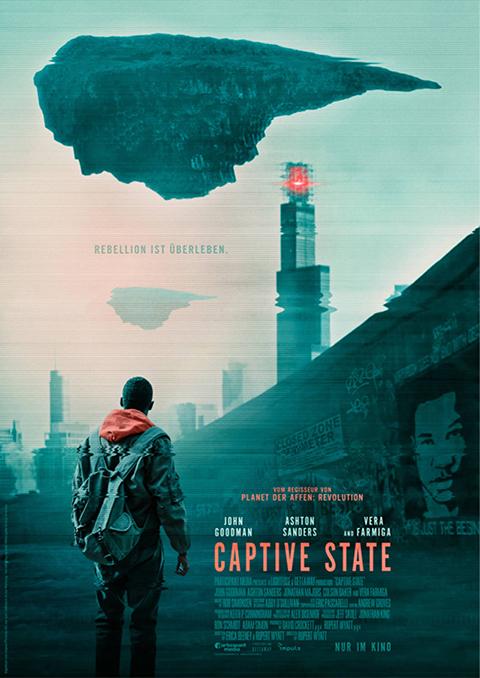 captivestate_1.jpg