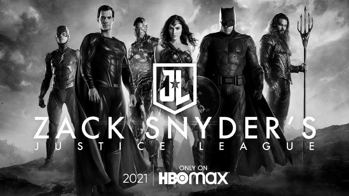justiceleague2021.jpg