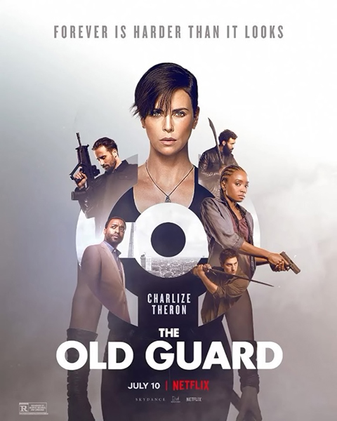 oldguard_1.jpg
