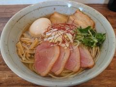 麺屋 葵-7