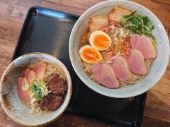 麺屋 葵-10