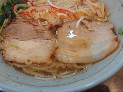 麺屋 葵-12