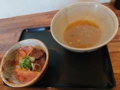 麺屋 葵-13