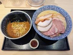 麺屋 一燈【七参】-3