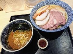 麺屋 一燈【七参】-4