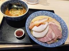 麺屋 一燈【七参】-5