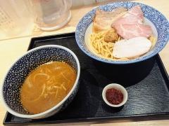 麺屋 一燈【七参】-7