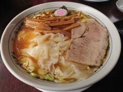 仙台大勝軒-9