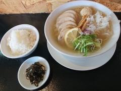 麺煌 MOGAMI-3