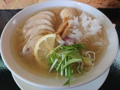 麺煌 MOGAMI-4