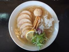 麺煌 MOGAMI-5