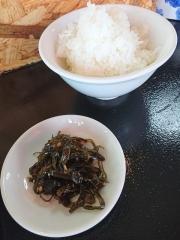 麺煌 MOGAMI-6