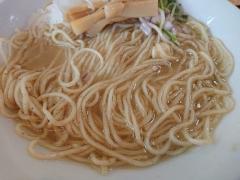 麺煌 MOGAMI-8