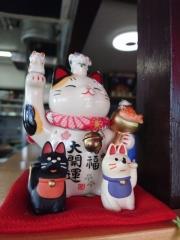 麺煌 MOGAMI-13