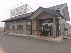 麺屋 齋虎【弐】-1
