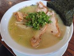 麺屋 齋虎【弐】-3