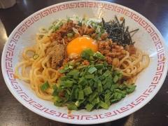 愛と勇気と炎の拉麺屋たいらん 泉中央店-3