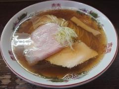 らあめん サンド【弐】-2