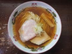 らあめん サンド【弐】-3