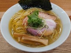 麺匠 独眼流【参】-5