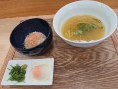 麺匠 独眼流【参】-10