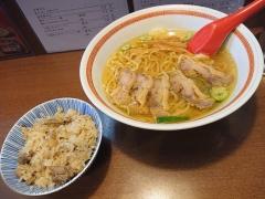 中華そば 嘉一-4