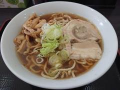 自家製太麺 渡辺-4