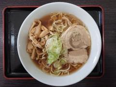 自家製太麺 渡辺-5