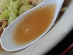 自家製太麺 渡辺-6
