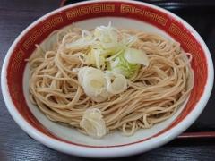 自家製太麺 渡辺-8