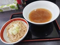 自家製太麺 渡辺-9
