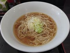自家製太麺 渡辺-10