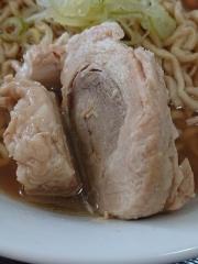 自家製太麺 渡辺-13